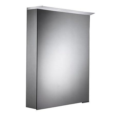 Roper Rhodes COMPACT VANTAGE Bathroom Cabinet VA50AL