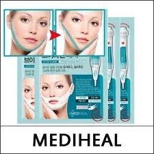 mediheal-vtr-v-stretching-patch-20mlx4pcs-mediental-arp-neck-patch-62g-4sheets-lip-magic-patch-4pcs-