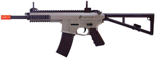 U.S. Marine Corps Airsoft Spring Rifle