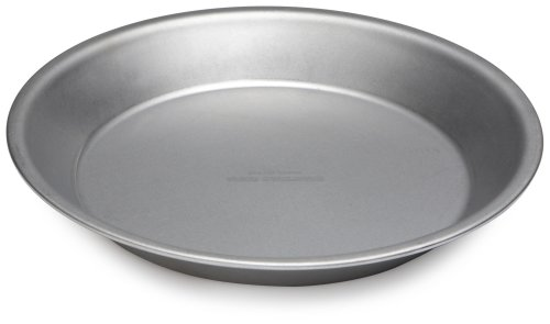 Focus Foodservice Commercial Bakeware 10 Inch Pie Pan