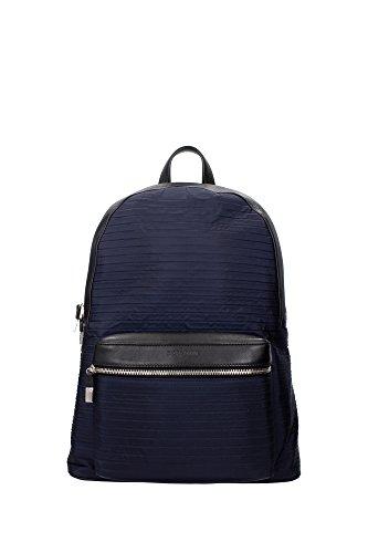 sac-a-dos-christian-dior-homme-tissu-bleu-et-noir-1bkba006npv569u-bleu-19x27x43-cm