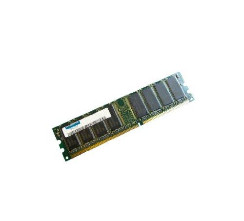 Hypertec HYMAS72128 Arbeitsspeicher (128MB, DIMM, entspricht ASUS-Arbeitsspeicher)