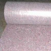 Capillary Matting Full Rolls 0.6m X 40m (a216)