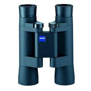 Zeiss 10 x 25 Conquest Compact Binocular