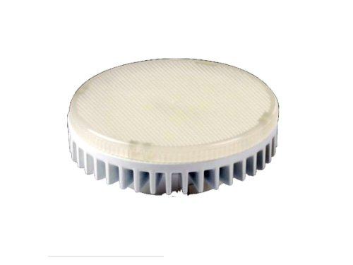 lampada-piatta-led-gx53-7w-luce-calda-3000k-400-lumen