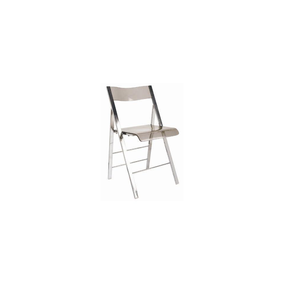 Marla Dining Chair