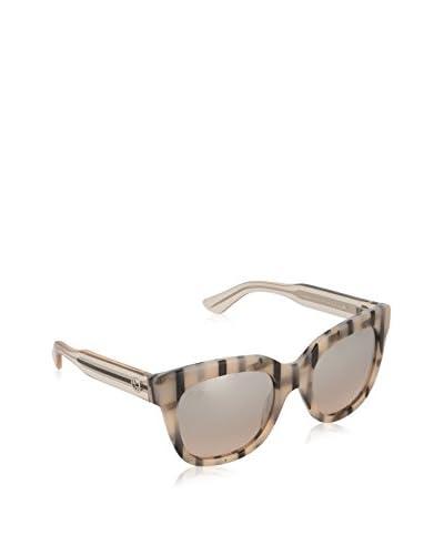 Gucci Gafas de Sol 3748/S AK YV1 Crema