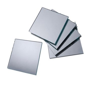 Square Mirrors - pack of 5 - 3