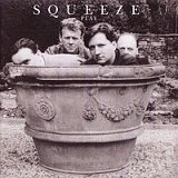 Squeeze Play (UK Import)