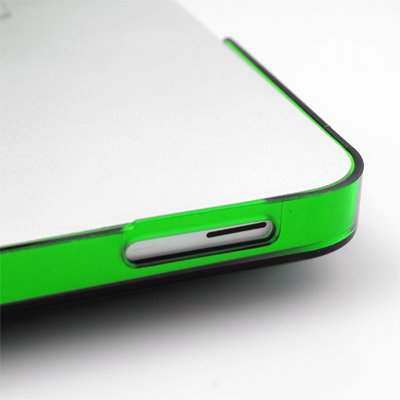 macbook pro case 13-2701299