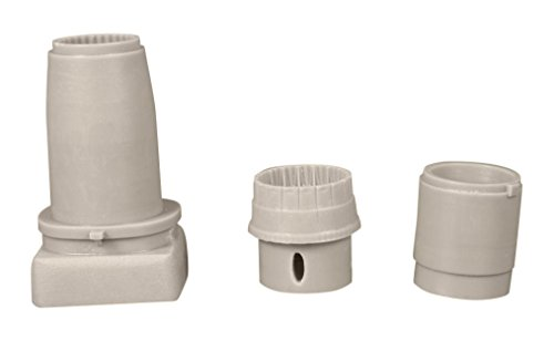 cmk-q72252-modellbauzubehor-mirage-f1-1-72-afterburner-unit-aengin-nozzle