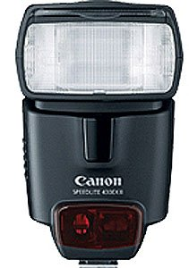 31nnLYdQ3VL Canon Speedlite 430EX II: Shedding Some Light on this Popular Digital Camera Flash
