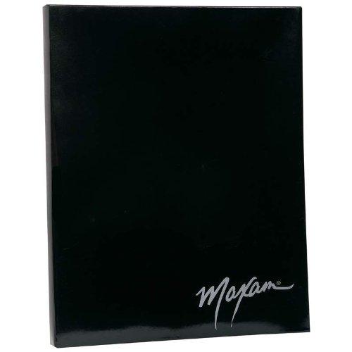 Maxam® 6Pc Cutlery Set