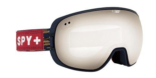 Spy Optic Bravo Goggles<br />