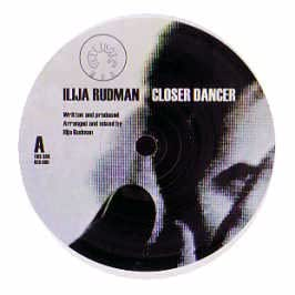Ilija Rudman / Closer Dancer
