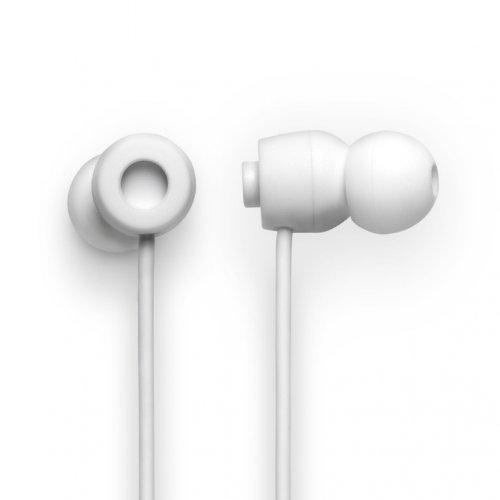 Urbanears Bagis In Ear Headphones - White
