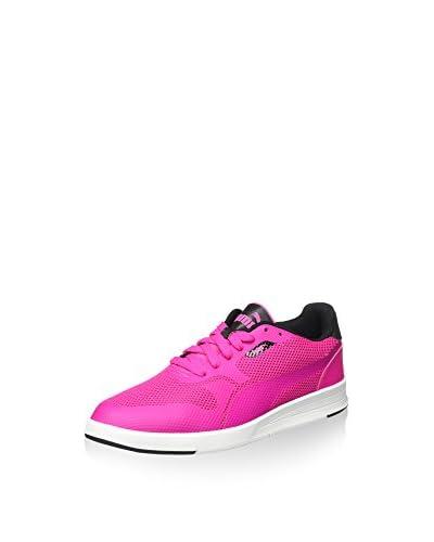 Puma Sneaker Icra Evo Tricks rosa EU 46 (UK 11)