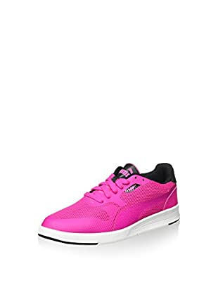 Puma Zapatillas Icra Evo Tricks (Rosa)