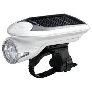 CatEye Hybrid Bicycle Headlight - HL-EL020 - 5339620