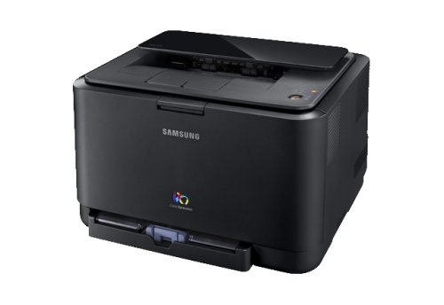 Samsung CLP-315W Color Laser Printer