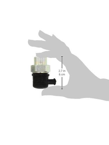 FAE 26020 Interruptor, Luces de Freno