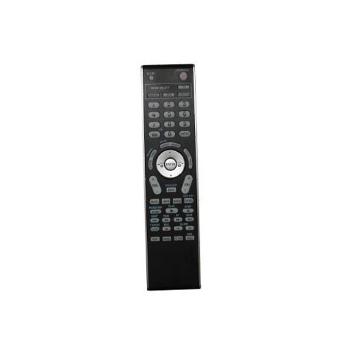 Remote Control Fit For Toshiba Ct-90255 75002859 42Hl196 52Hm16 62Hm116 62Hm196 72Hm196 Lcd Dvd Hdtv Tv