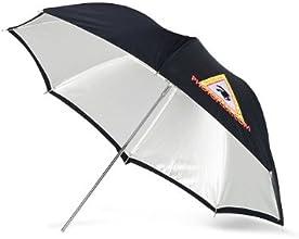 Photoflex Umbrella Convertible 45 Inch