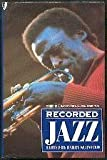 img - for The Blackwell Guide to Recorded Jazz (Blackwell Guides) book / textbook / text book