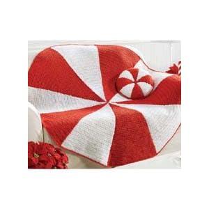 Crocheted cupcake potholder pattern - Indulgy