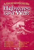 img - for Wizard Study Guide Highways to a War (Cambridge Wizard English Student Guides) book / textbook / text book