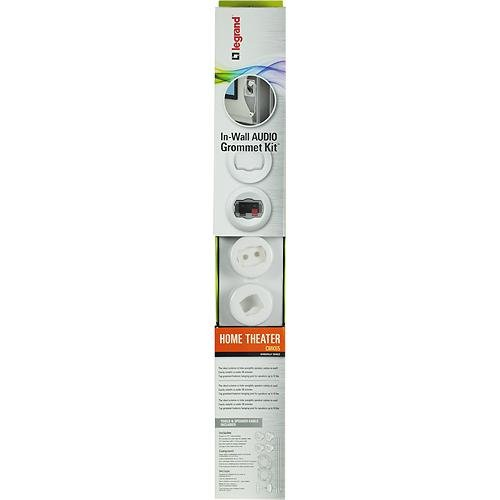 legrand-wiremold-in-wall-speaker-cable-kit-cmk65
