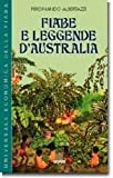 Fiabe e leggende d'Australia
