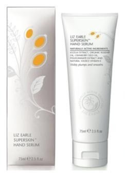 liz-earle-superskin-hand-serum-75ml