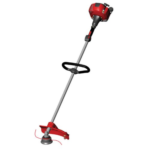 Solo-109L-29cc-136-HP-2-Stroke-Gas-Powered-Commercial-Grade-Straight-Shaft-String-TrimmerBrush-Cutter