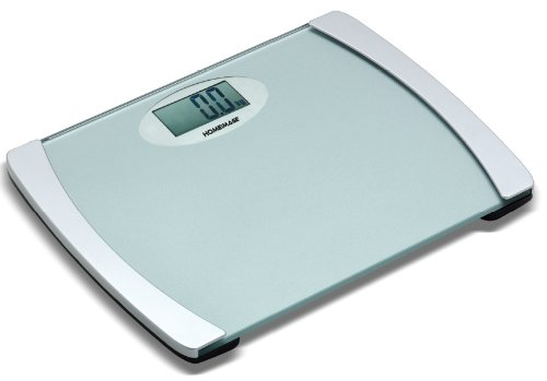 Buy Low Price Homeimage Ultra Wide Digital Bath Scale With Large Lcd 440 Lbs Hi Eb9332w