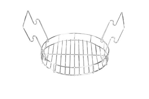 Parts For Char Broil Gas Grill front-67693