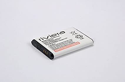 Riviera-800mAh-Battery-(For-Samsung-J700)