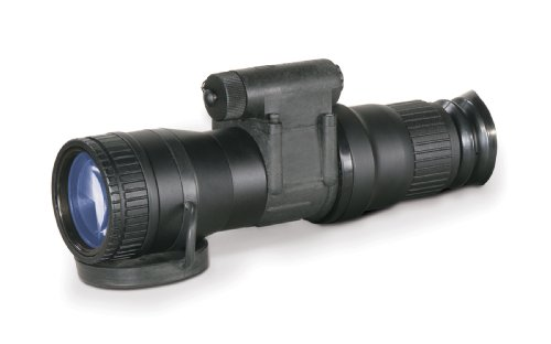 Armasight Avenger Ghost 3X Night Vision Monocular