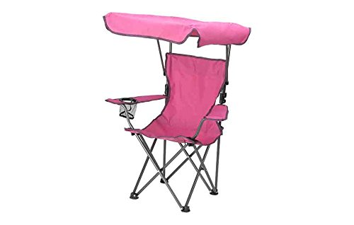 Kelsyus Kids Original Canopy Chair Pink  sc 1 st  Outdoor Gear - Searchub.com & Kelsyus Canopy Chair | Searchub