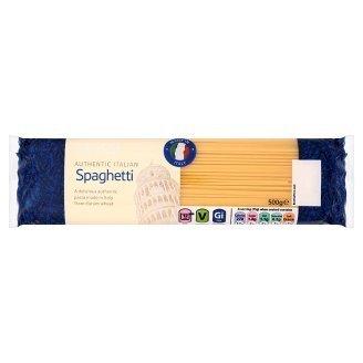 Tesco Short Spaghetti 500g (Kitchenaid Spaghetti Fork compare prices)