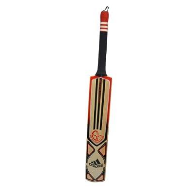 Adidas Master Blaster County English Willow Cricket Bat