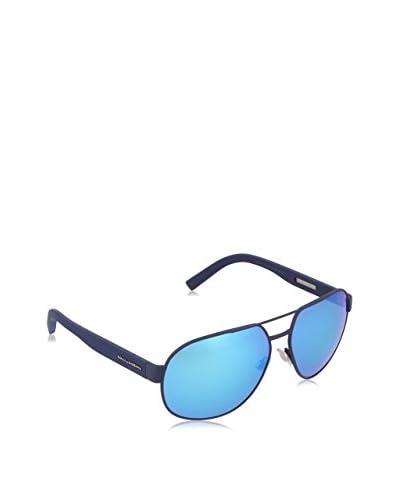 Dolce & Gabbana Gafas de Sol 2147_127325 (68.3 mm) Azul
