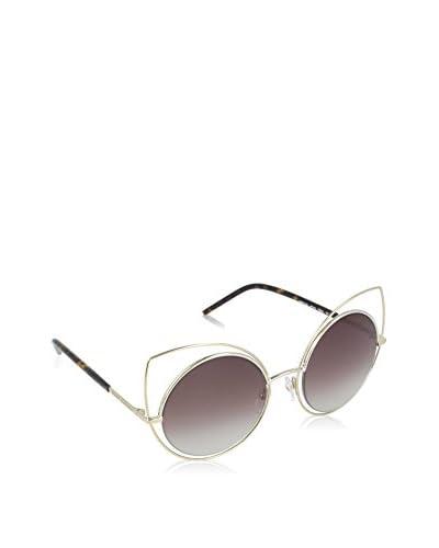 Marc Jacobs Gafas de Sol 10/S HA (53 mm) Dorado