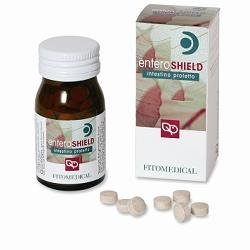 ENTEROSHIELD 70TAV 35G FTM