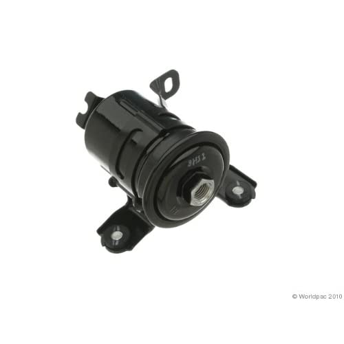 Fuel Filter For 2000 Camry With 4 Cylinder Engine