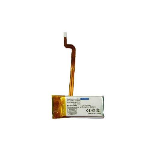 batteria-30gb-per-apple-ipod-video-5g-a1136-pila-accumulatore-garanzia-ricambio-riparare