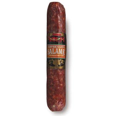 Volpi Sopressata Salami - 1 lb
