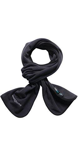 henri-lloyd-blue-eco-fleece-scarf-carbon-y85023