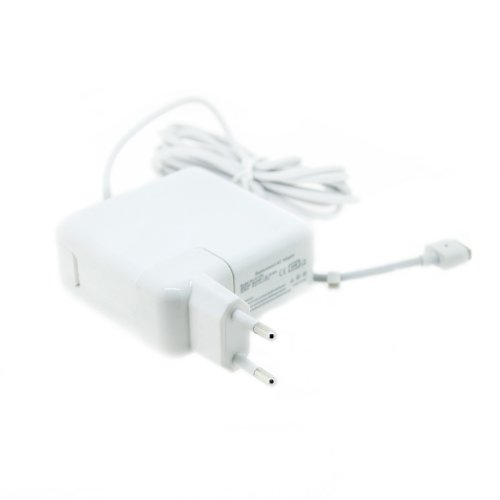 Apple Netzteil 60W MagSafe Power A1184 MA538Z/B MA538 Adapter Macbook 13 zoll