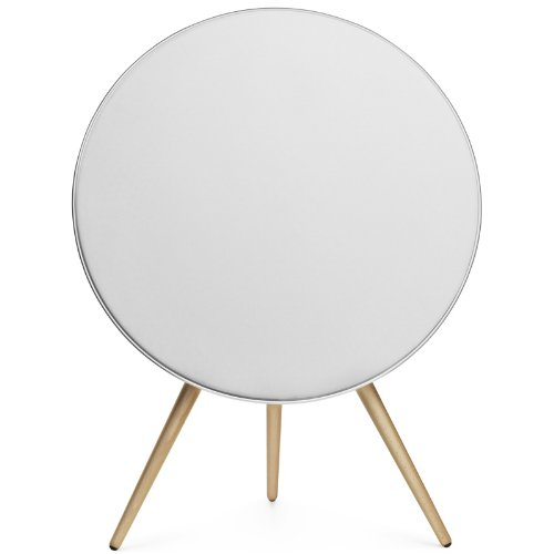 b-o-play-by-bang-olufsen-beoplay-a9-mkii-bianco-acero-piedi-nuova-versione
